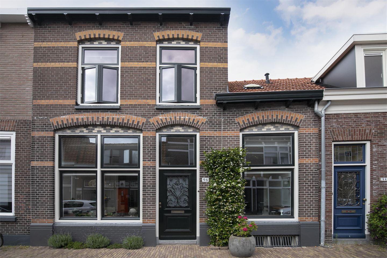 Bekijk foto 1 van Hoogstraat 96
