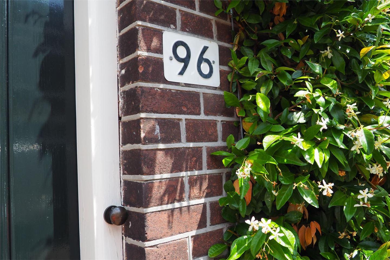 Bekijk foto 2 van Hoogstraat 96