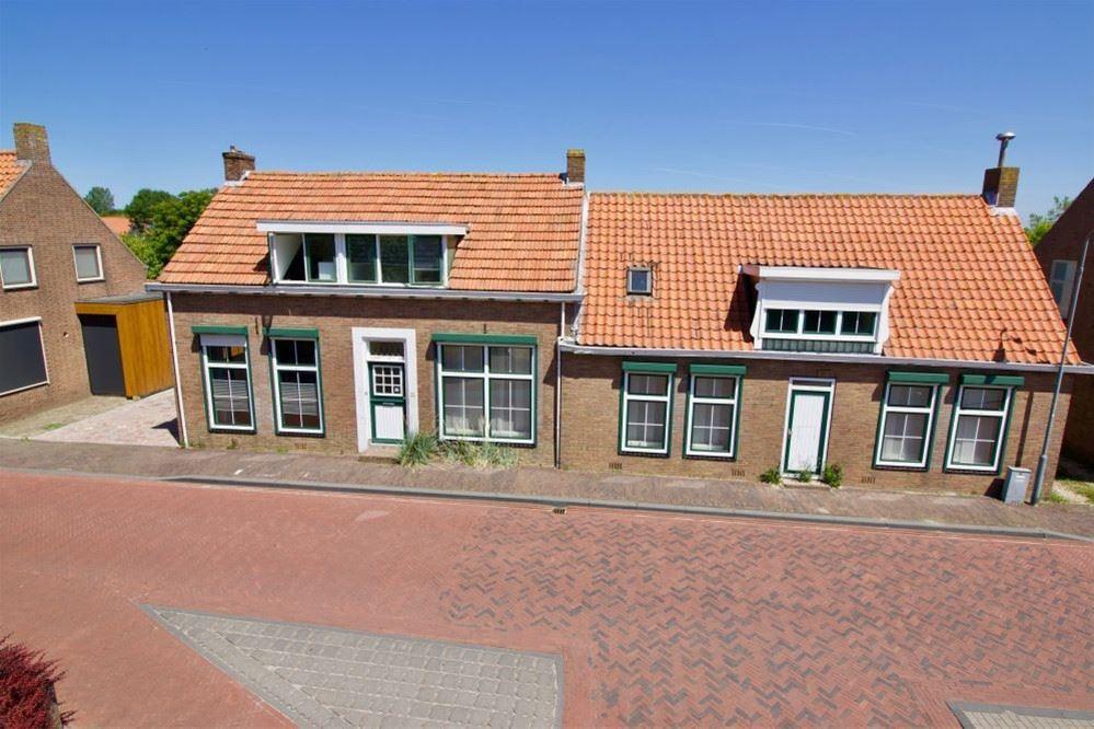 Bekijk foto 1 van Dorpsdijk 49