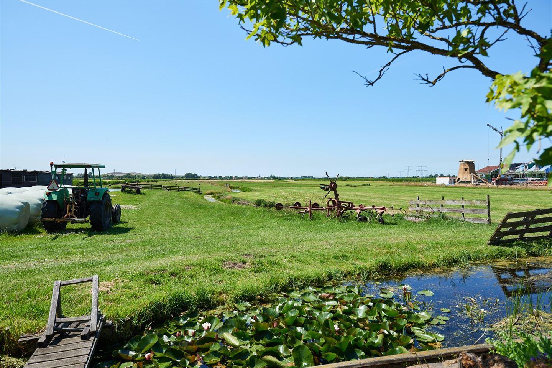 Bekijk foto 1 van Zuideinde 261
