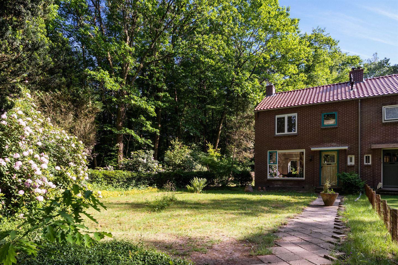 View photo 1 of Molenweg 41