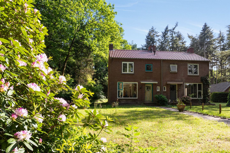View photo 2 of Molenweg 41