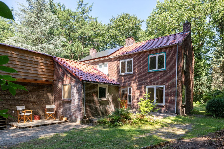 View photo 3 of Molenweg 41
