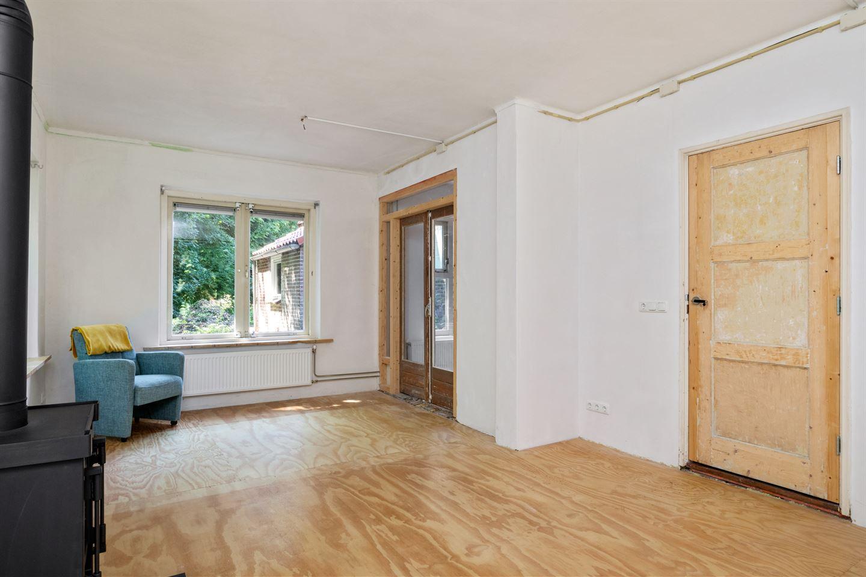 View photo 4 of Molenweg 41