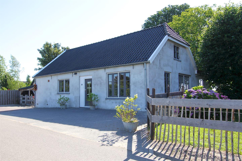 Bekijk foto 1 van Wielseweg 56
