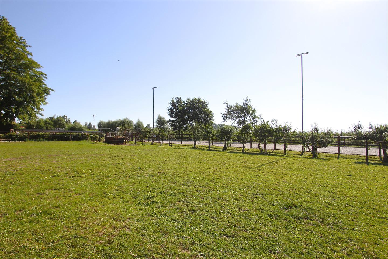 Bekijk foto 5 van Wielseweg 56