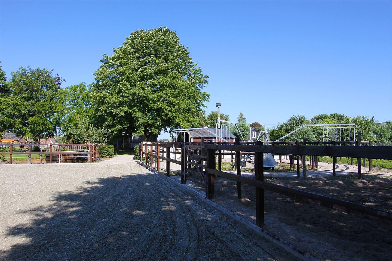 Bekijk foto 6 van Wielseweg 56