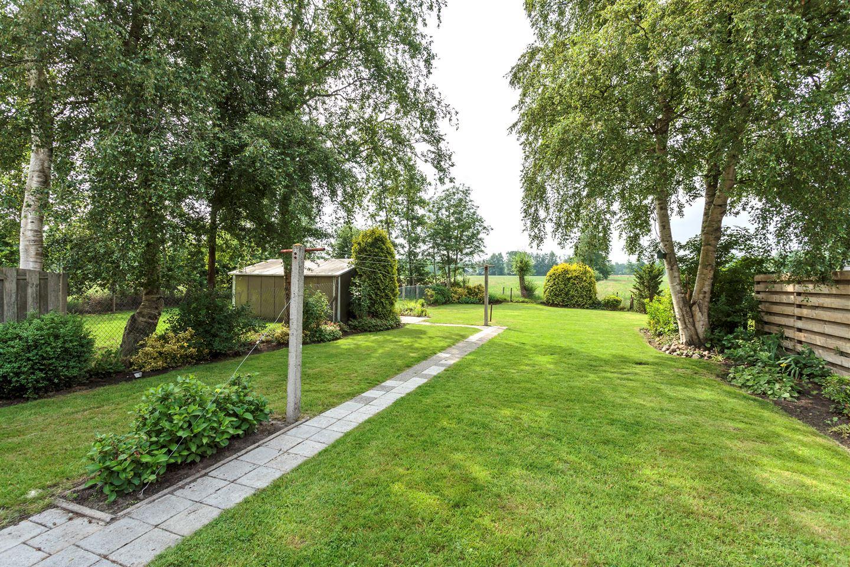 Bekijk foto 2 van Noorderweg 45 a