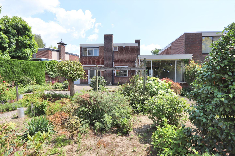 Bekijk foto 2 van Nassauplein 7