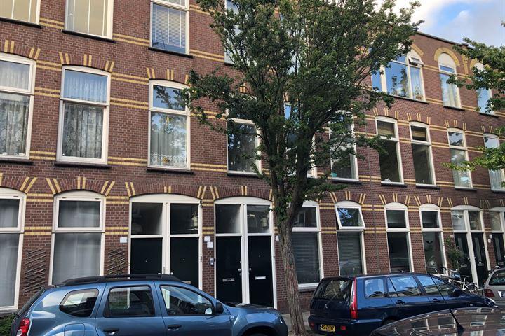 Johannes Camphuijsstraat 136