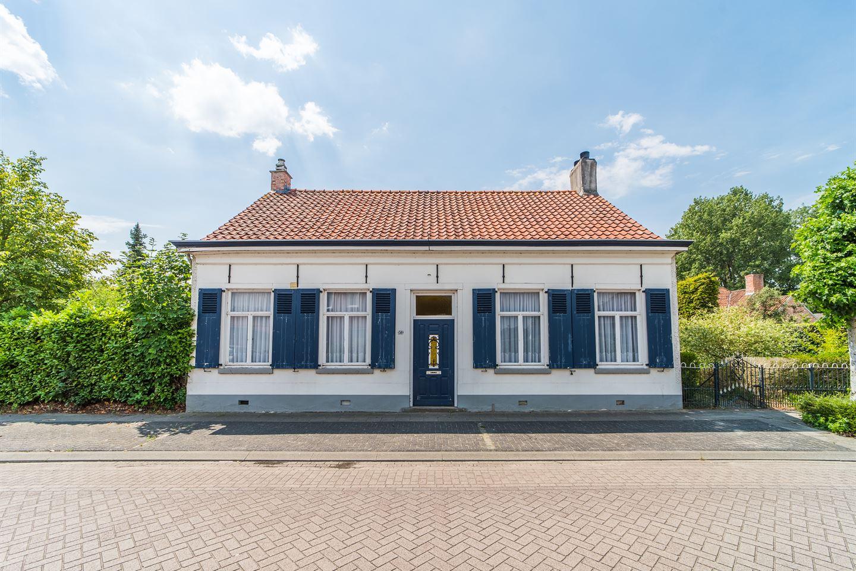 Bekijk foto 6 van Brouwerijstraat 50