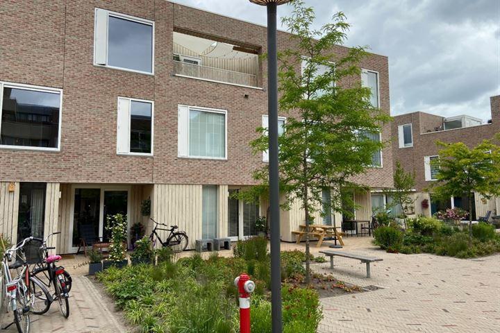 Lunettenhof 11