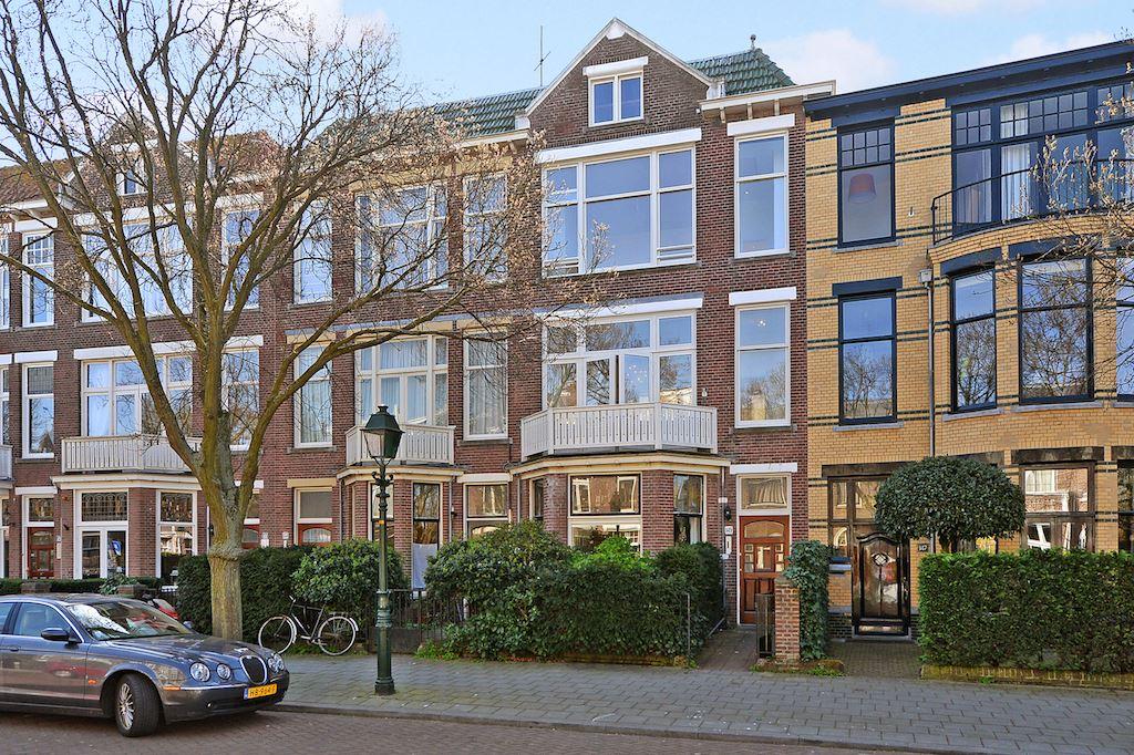 Bekijk foto 1 van Gentsestraat 149