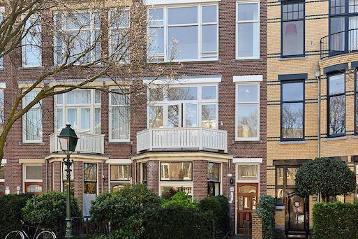 Bekijk foto 2 van Gentsestraat 149