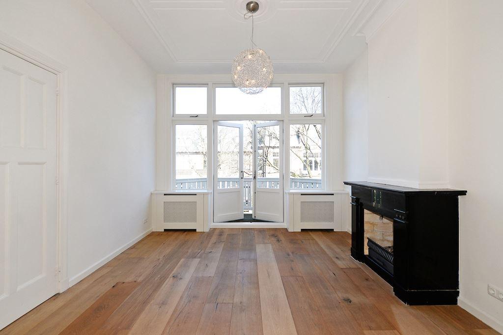 Bekijk foto 4 van Gentsestraat 149
