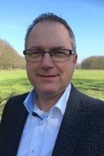 Jeroen van den Hout (Vastgoedadviseur)