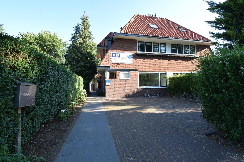 Bekijk foto 2 van Barbiersweg 17