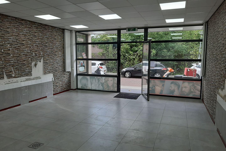 View photo 4 of Dorpsstraat 62 D