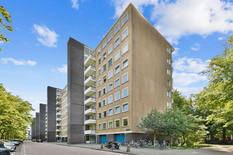 Bekijk foto 3 van Van Nijenrodeweg 609