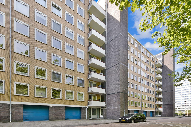 Bekijk foto 6 van Van Nijenrodeweg 609