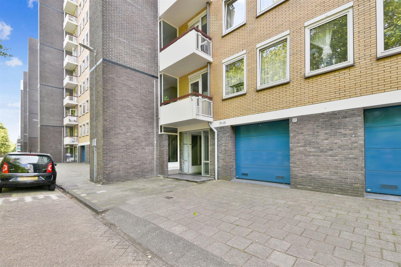 Bekijk foto 7 van Van Nijenrodeweg 609