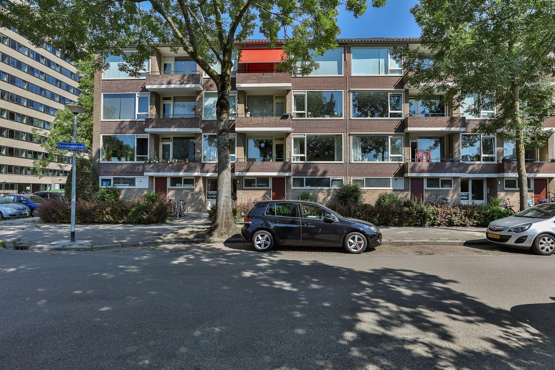 Bekijk foto 2 van Duindoornstraat 83