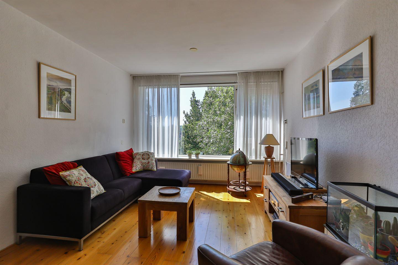 Bekijk foto 5 van Duindoornstraat 83