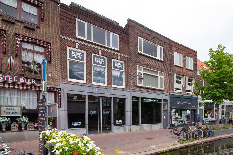 Bekijk foto 2 van Zeugstraat 90 -92