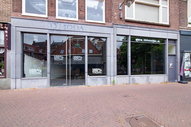 Bekijk foto 3 van Zeugstraat 90 -92