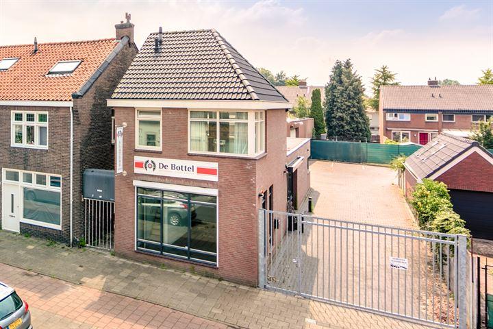 Tongelresestraat 402, Eindhoven