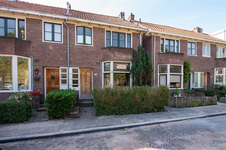 Herengracht 115