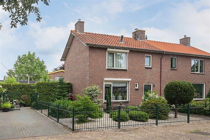 H.G.D. Cramerstraat 7