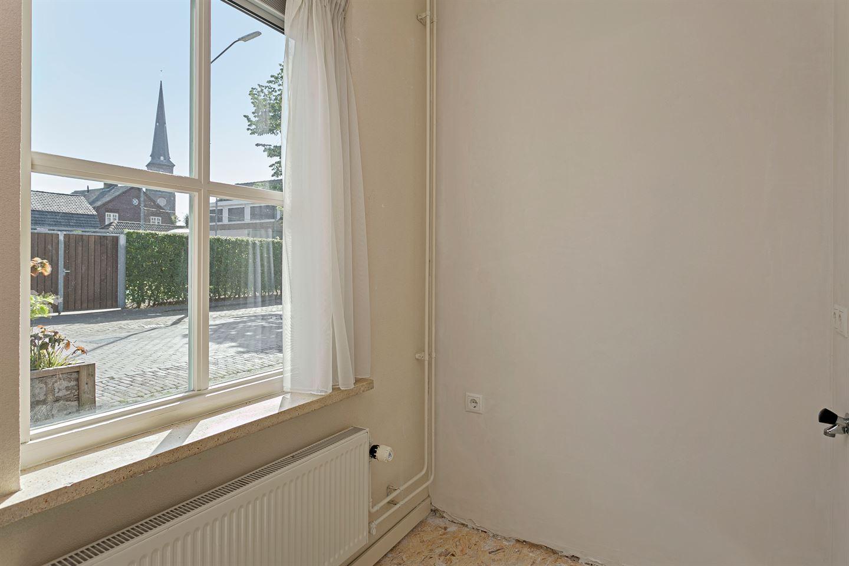 Bekijk foto 4 van Nieuwstraat 45