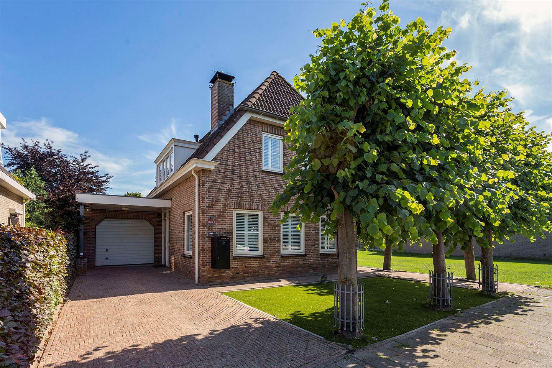 Bekijk foto 1 van Boerenhoekstraat 81
