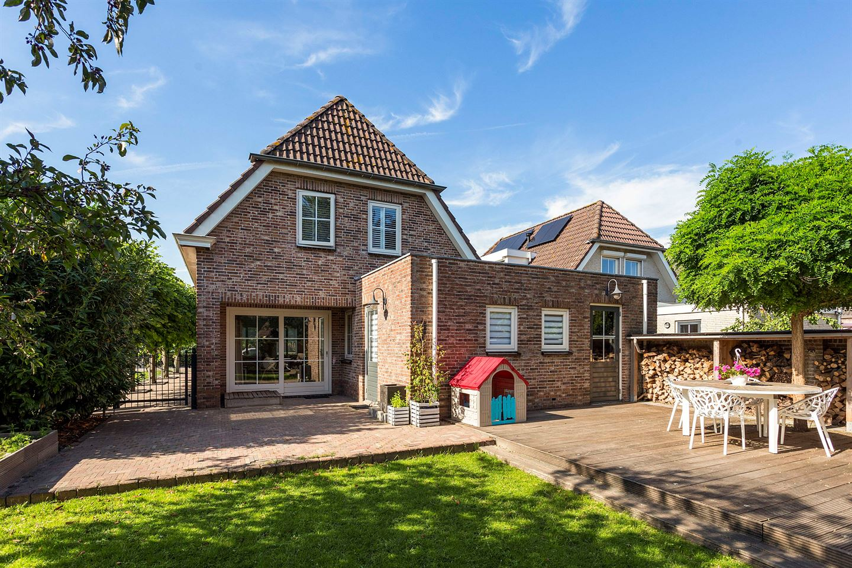 Bekijk foto 2 van Boerenhoekstraat 81