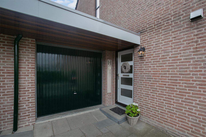 Bekijk foto 3 van Hendrik Wielengastraat 9