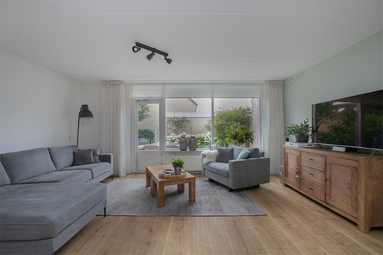 Bekijk foto 6 van Hendrik Wielengastraat 9