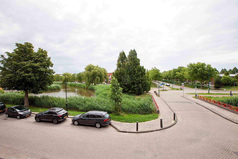 View photo 2 of Terschellingkade 16