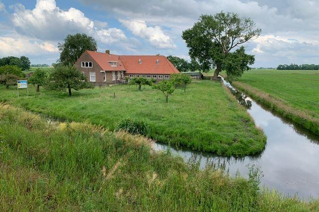 Bekijk foto 2 van Oostkanaaldijk 15