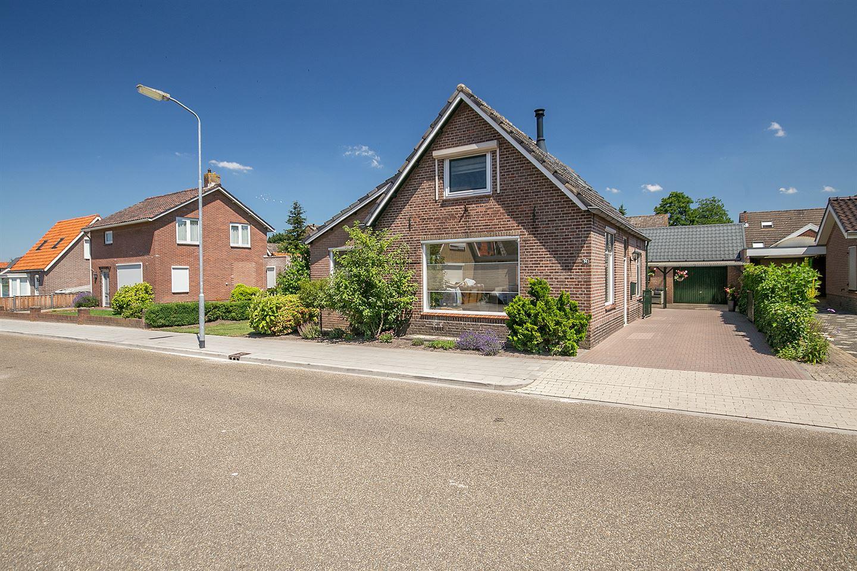 Bekijk foto 2 van Ruitersveldweg 34