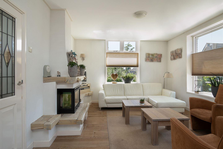 Bekijk foto 5 van Ruitersveldweg 34