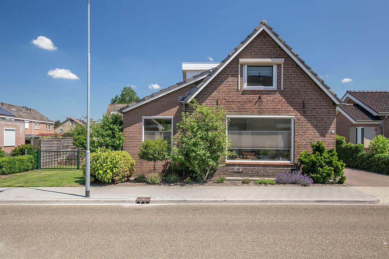 Bekijk foto 1 van Ruitersveldweg 34