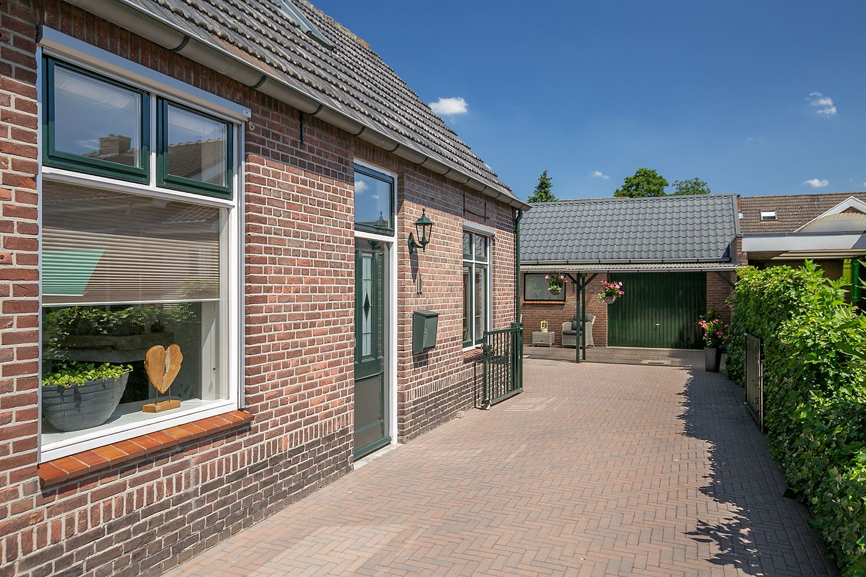 Bekijk foto 3 van Ruitersveldweg 34