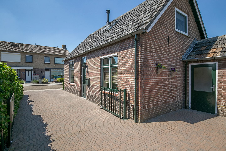 Bekijk foto 4 van Ruitersveldweg 34