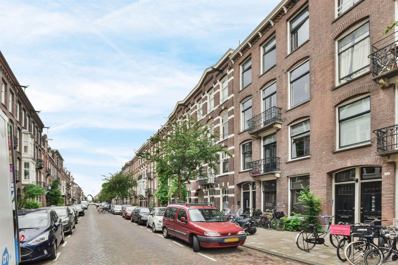 Bekijk foto 2 van Valeriusstraat 14 II