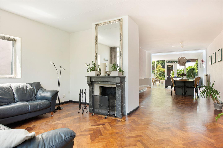 Bekijk foto 5 van Middenhofstraat 15
