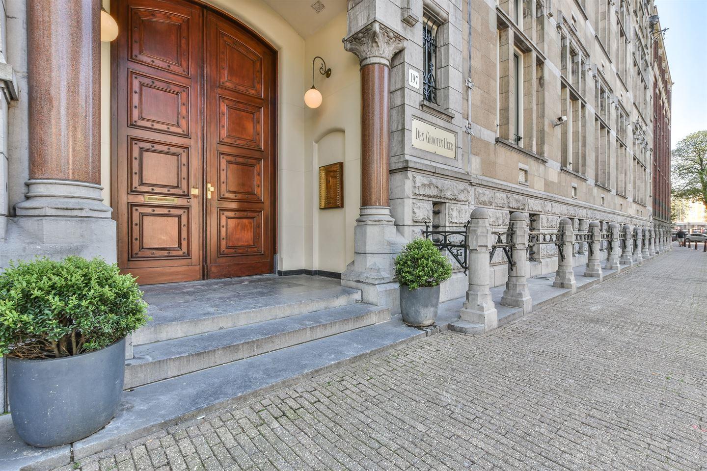Bekijk foto 3 van Herengracht 187 B