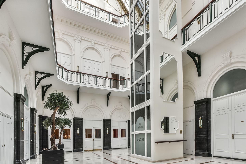 Bekijk foto 5 van Herengracht 187 B