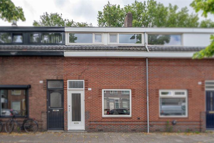 Bosscheweg 352