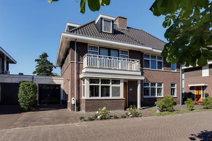 Westerweg 35 E